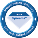 dyneema_diamond